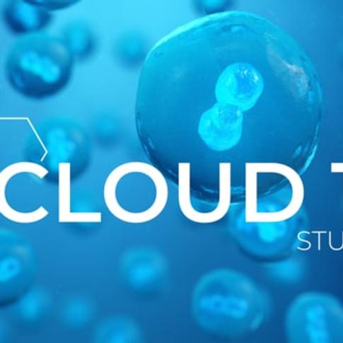 Cloud 10 Studios Demo Reel 2018