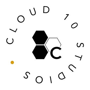 C10S_Icon_Circle_2020.png