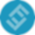 FirmFocus_Logo_Button.png