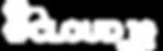 C10S_Logo_1200x1200px_WHT.png
