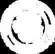 DD_Logo-white.png