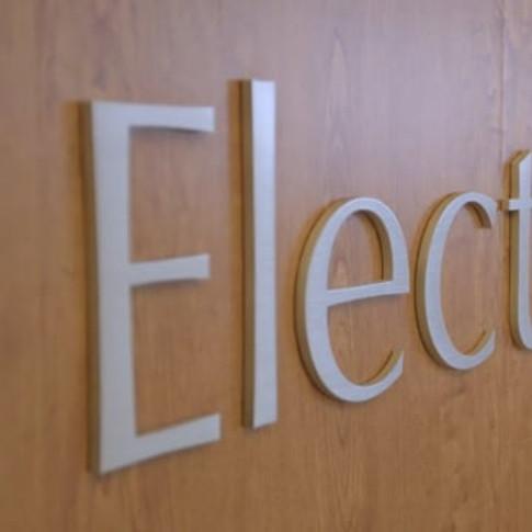 Electrophysiology Video