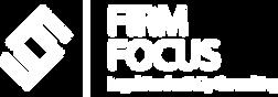 FirmFocus_Logo_Final_2019_white_v2.png