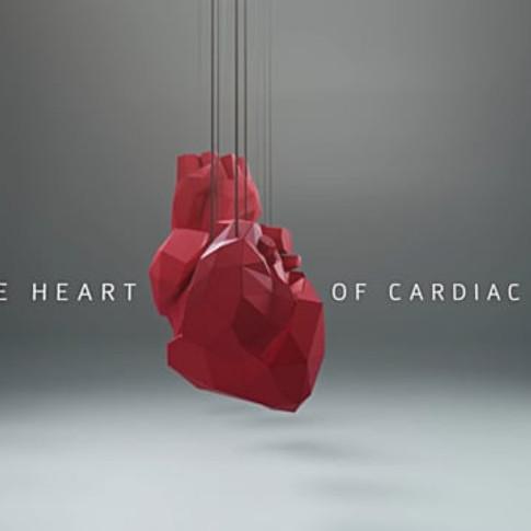 The Heart Team Video