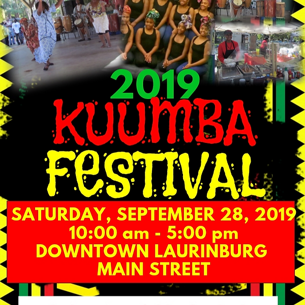 KUUMBA_edited.png