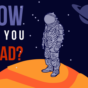 How do you Lead?