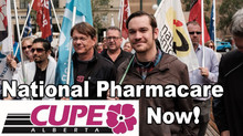 National Pharmacare Now