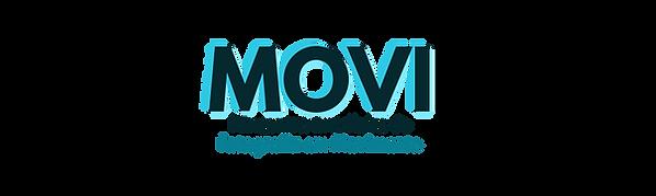 MOVI - logo.png