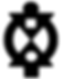 Copy of TVPI Logo.png