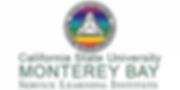 logo-3-300x150.png