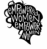 women empower.jpg