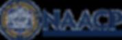 naacp_logo-small2.png
