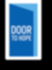 dth-logo.png