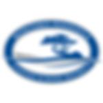Monterey_Peninsula_Unified_School_Distri