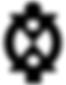 TVPI Logo vector (002) (1).png