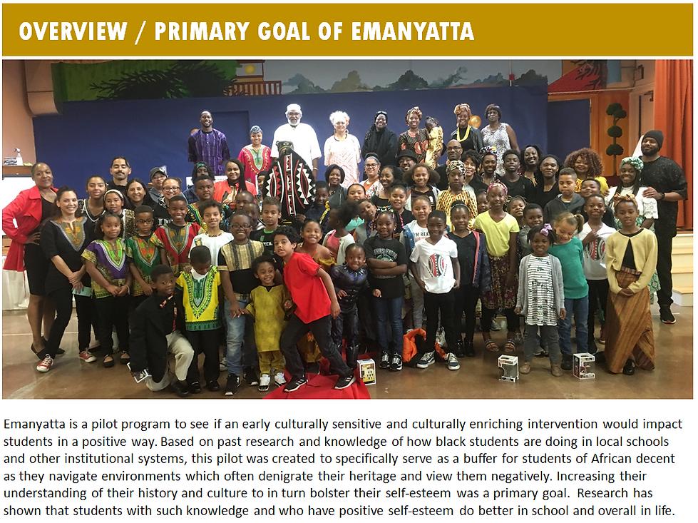 emanyatta_goal.png