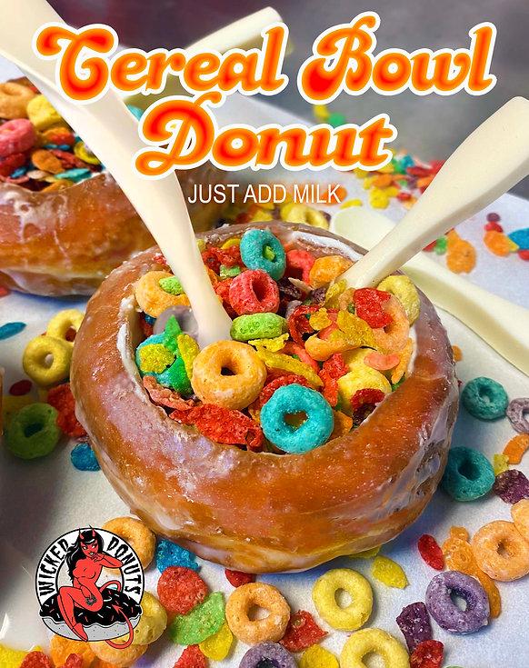 Donut Cereal Bowl 03.jpg