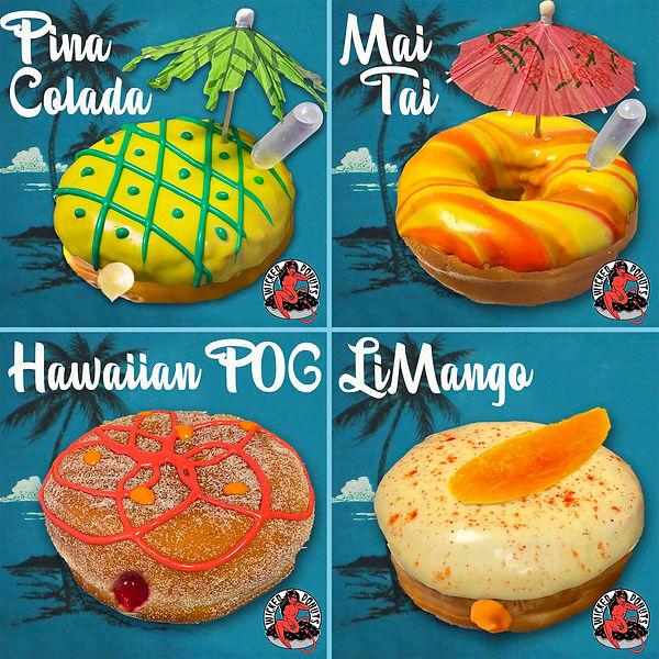 Hawaiian Drinks.jpg
