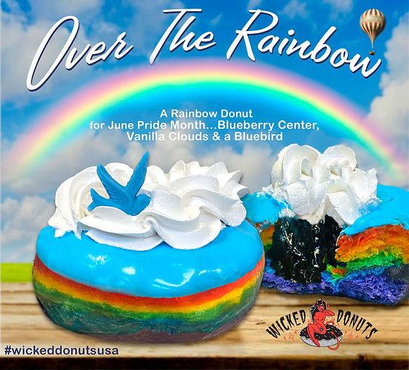Rainbow Donut 03.jpg