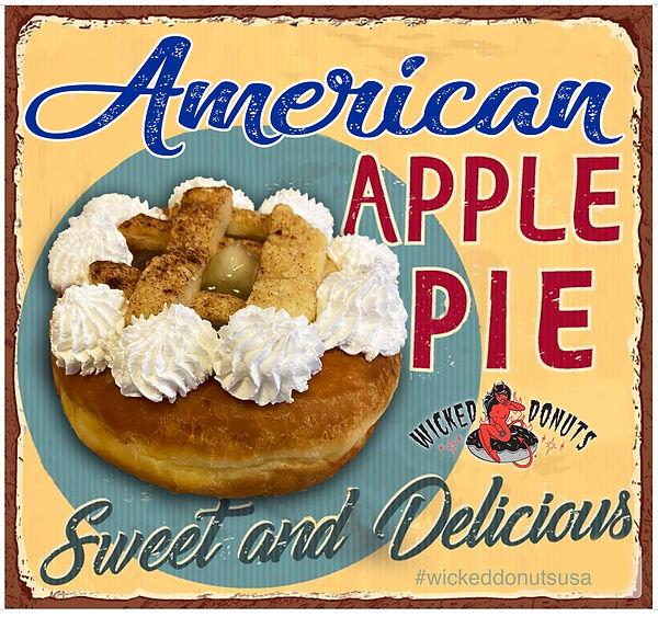 American Apple Pie1.jpg