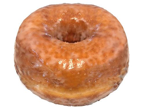 Original Glaze Donut