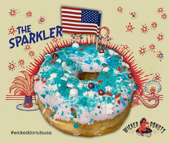 The Sparkler.jpg
