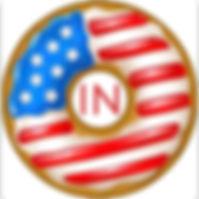 Flag donut IN.jpg