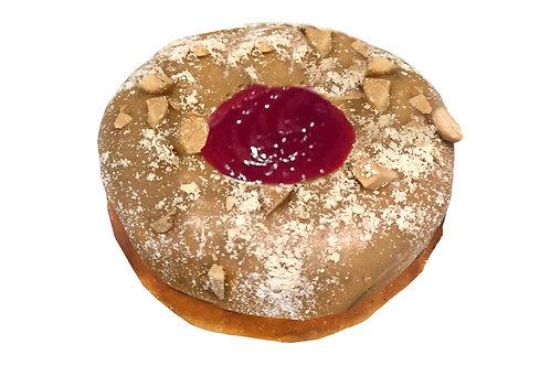 PB&J Donut