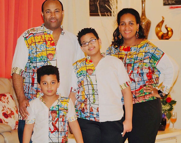 My Family!.jpg