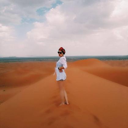 2017. Marokas