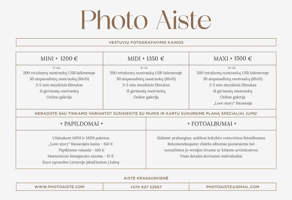kainorastis_PhotoAiste2021.jpg