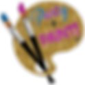 PartyPaintLLC_Logo.png