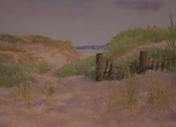 Bay Dunes