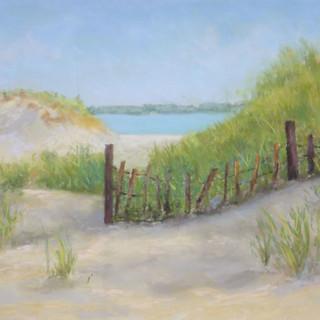 Bayside Dunes