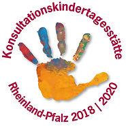 Logo_Konsultationskita_2018-2020.jpg