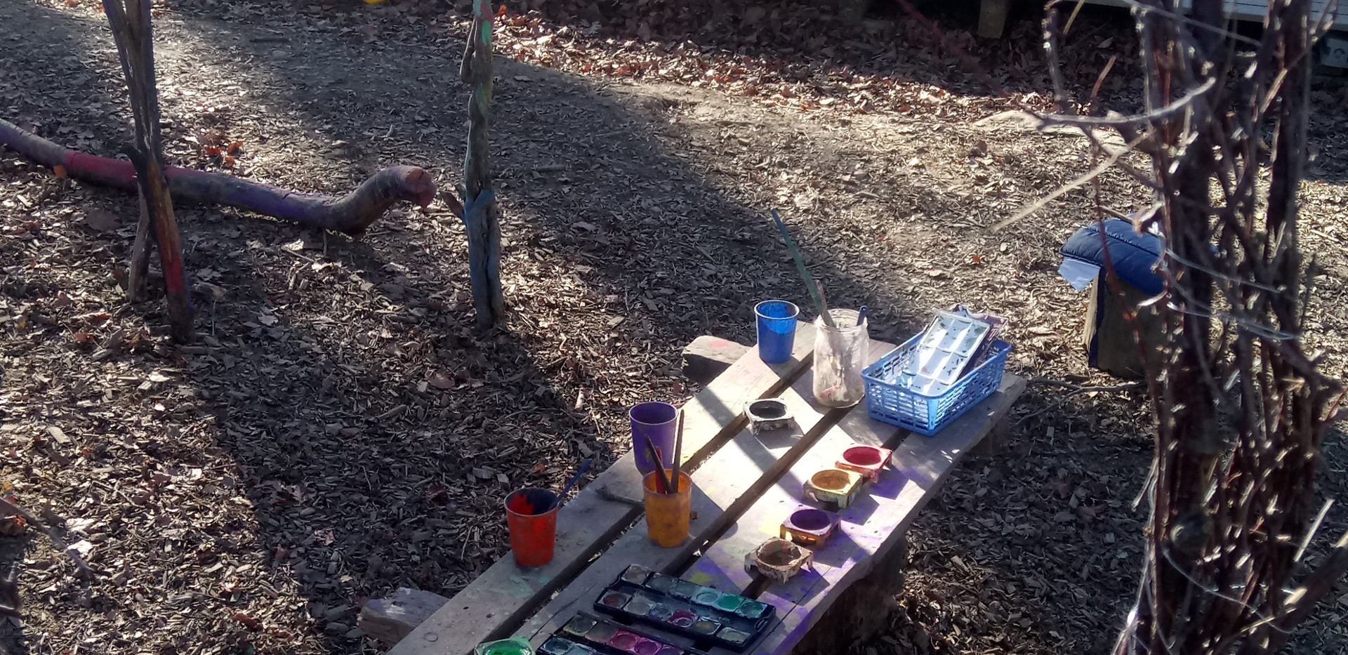 Waldpädagogik Farben.JPG