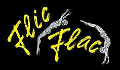 Flic-Flac-Logo.jpg