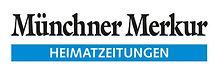 muenchnermerkur_bearbeitet.jpg