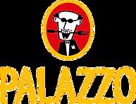 palazzo logo Kopie.png