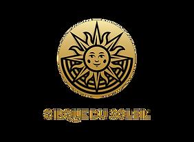 cirque-du-soleil-logo-black-1-700x513 Ko