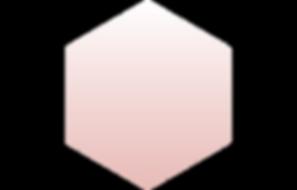 SalonLimon_Logo_Final_Branding.png