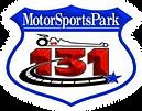 US 131 Motorsports Park