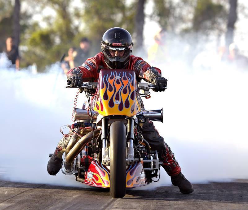 Nitro-Harley1