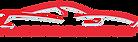 racerdirect.net