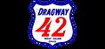 Dragway 42