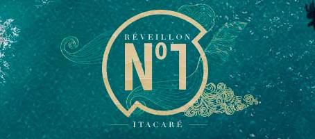 Reveillon N1 divulga vídeo promocional. Veja!