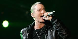 De surpresa, Eminem lança novo álbum
