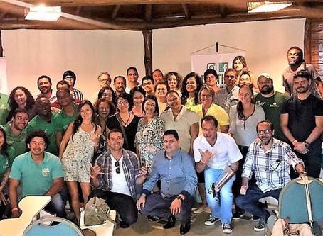 Diretoria Conselho de Turismo de Itacaré toma posse no dia 24
