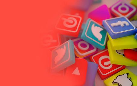 Muito além do Tinder: confira 5 aplicativos de relacionamento