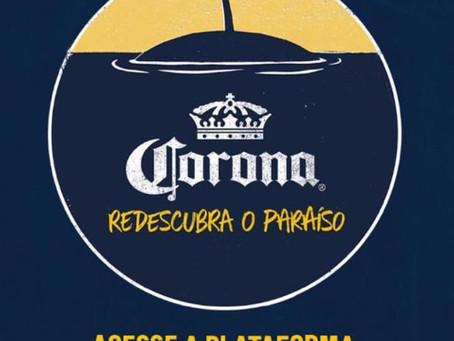 Hotéis de Itacaré participam de campanha da Corona na retomada do turismo